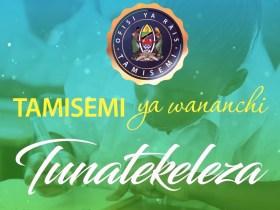 SensaElimuMsingi Tamisemi tz go TSA, TSM, TSS, TWM 2020