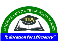 TIA Selected Applicants Diploma And Certificate 2020/2021