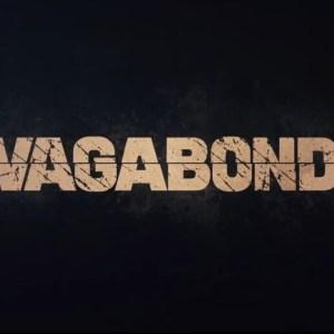 vagabond season 2 episodes vagabond season 2 full movie vagabond season 2 reddit vagabond season 2 2020 vagabond season 2 netflix vagabond season 2 cast vagabond season 2 ep 1
