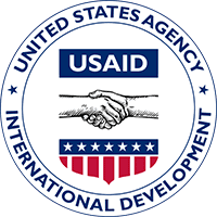 Software Developer At USAID, June 2020