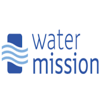 Water Mission Jobs Tanzania April 2020