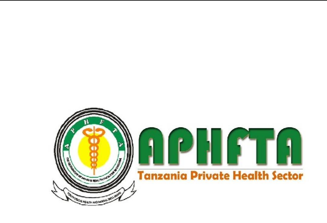 New 50 Job Vacancies At APHFTA Tanzania, May 2020