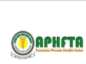 New 50 Job Vacancies At APHFTA Tanzania, May 2020