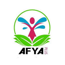 AFya Plus New Employment Opportunity May 2020