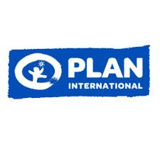 Emergency Response Manager At Plan International, September 2020