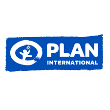 Emergency Response Manager At Plan International, September 2020