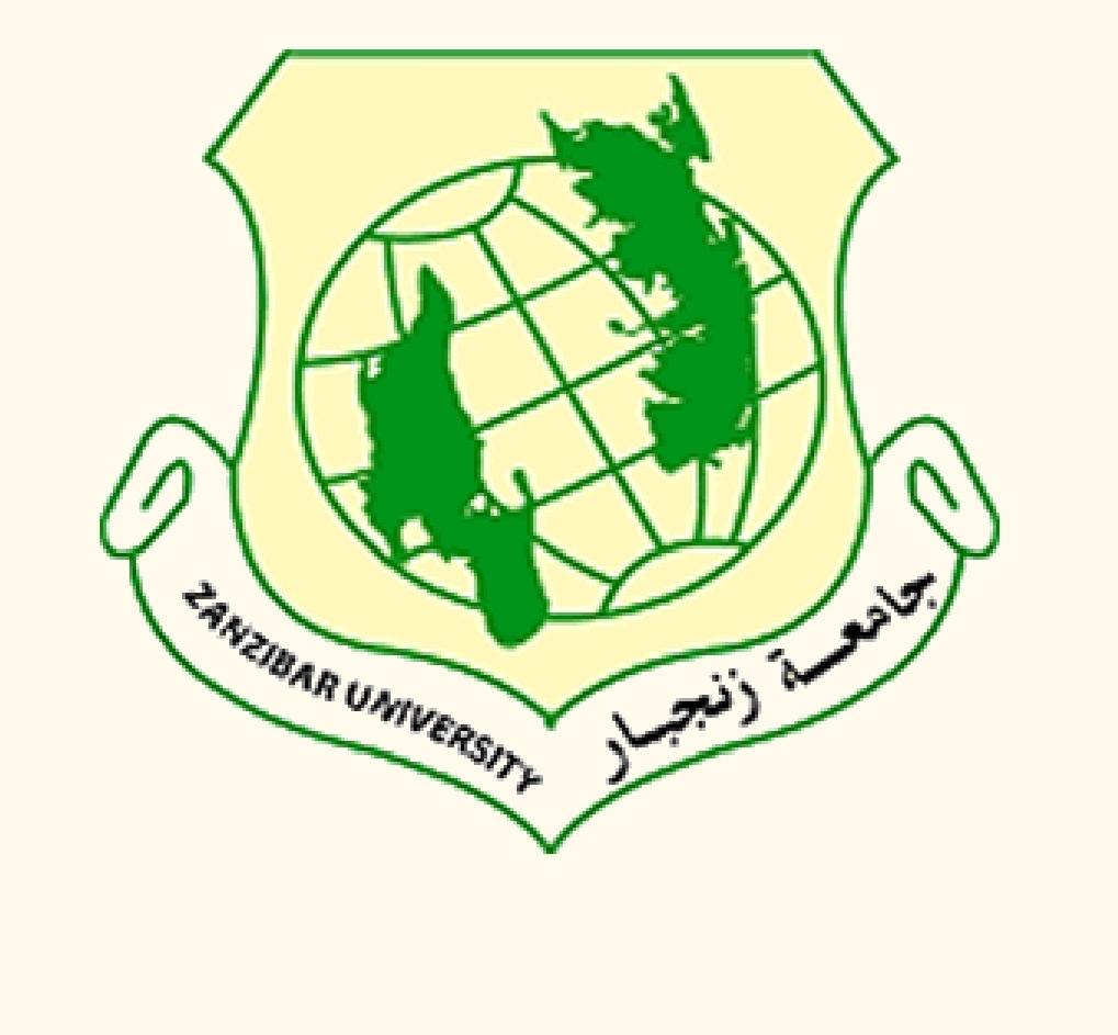 ICE Programmes Scholarship Zanzibar University 2020/2021