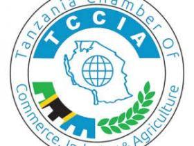 New Manager Job Vacancies At TCCIA | May 2020
