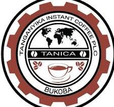 Tanganyika Instant Coffee PLC