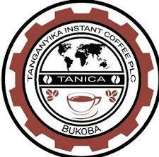 New 5 Job Vacancies At Tanganyika Instant Coffee PLC