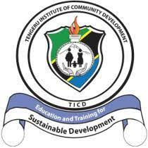 New 11 Transfer Job Vacancies Tengeru Institute of Community Development (TICD)