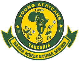 Yanga Sc Start Selling Ticket Today 26th August, 2020