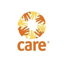 Fundraising Coordinator at CARE Tanzania May, 2020