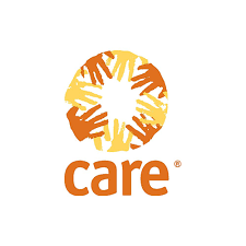 Fundraising Coordinator at CARE Tanzania May, 2020