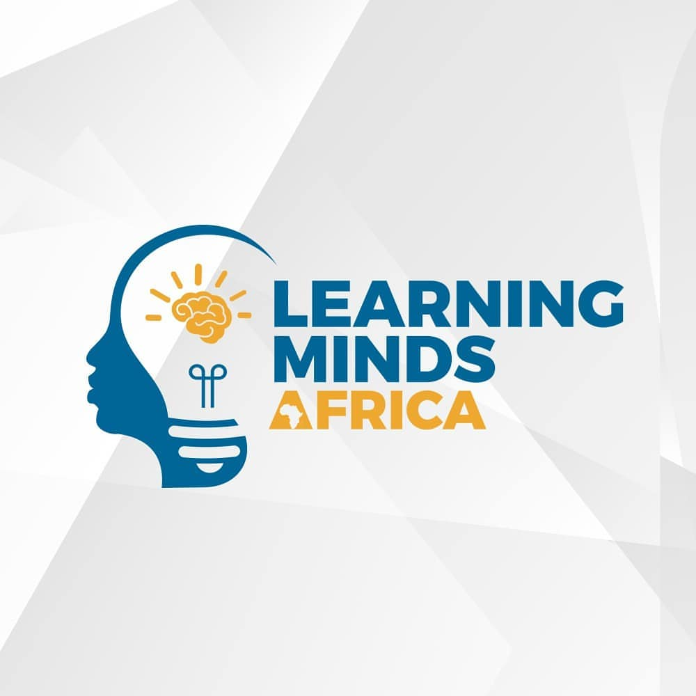 300 Intership Opportunities At Learning Mind Africa