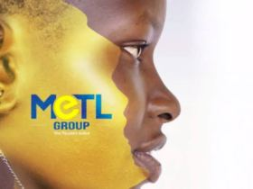Regional Sales Manager METL Group, September 2020