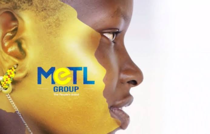 ASP/PHP Developer At METL Group Tanzania