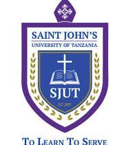 SJUT Selection 2020/2021 Single And Multiple Admissions