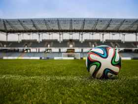 Ratiba Ya VPL 2019/2020 | Vodacom Premier League Timetable