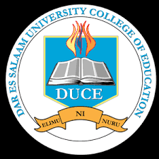 4 Librarian II Transfer Job At DUCE, June 2020