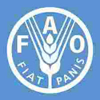 2 Job Vacancies At Farm For the Future (FFF)