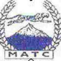 5 Sales officers Job At MATCC, June 2020
