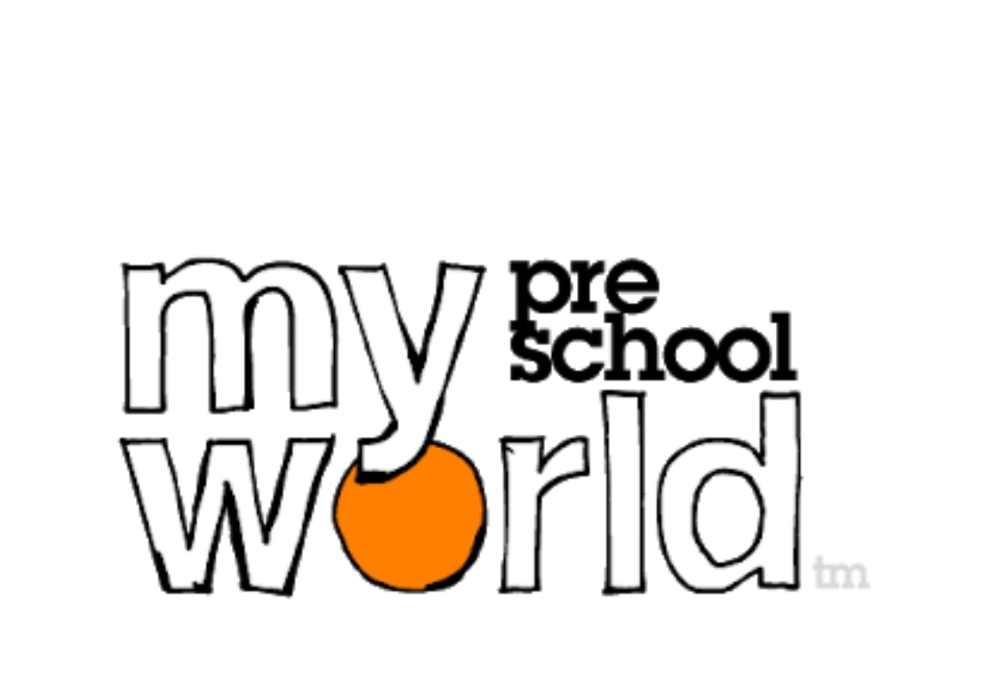 Teacher Job At My World Preschool, June 2020