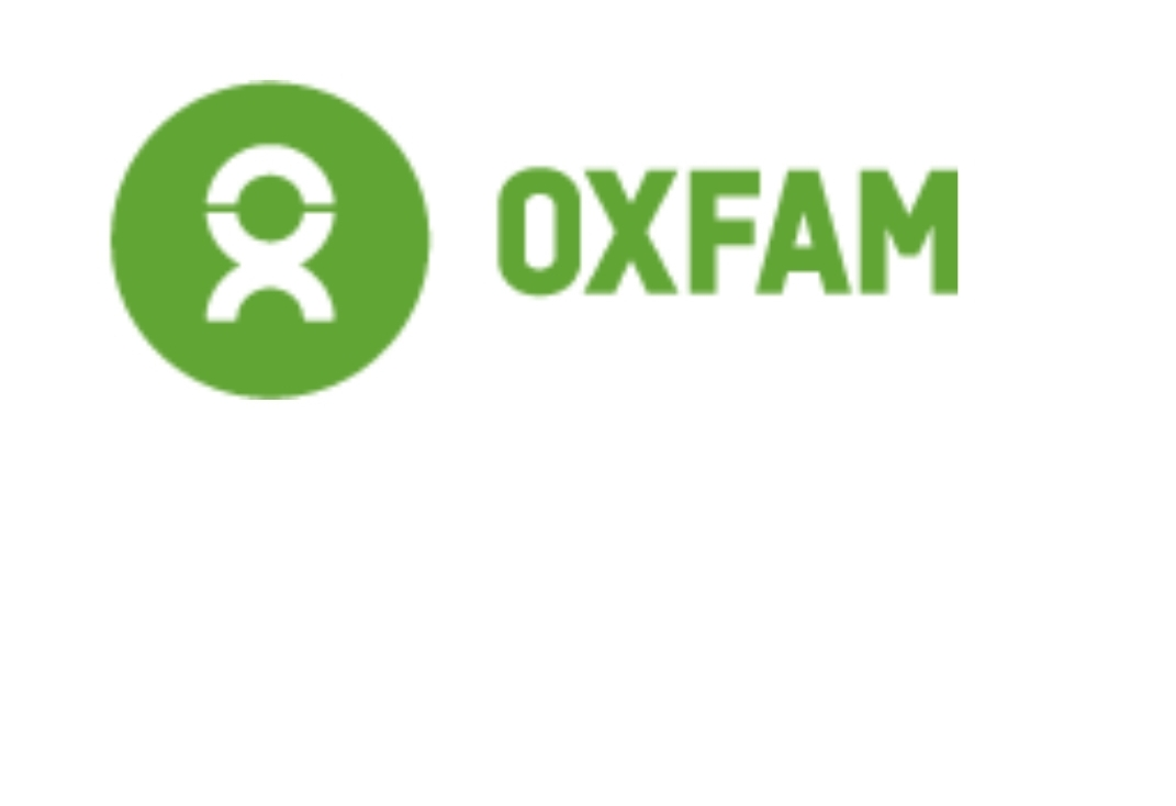 New Job Vacancy At Oxfam, June 2020