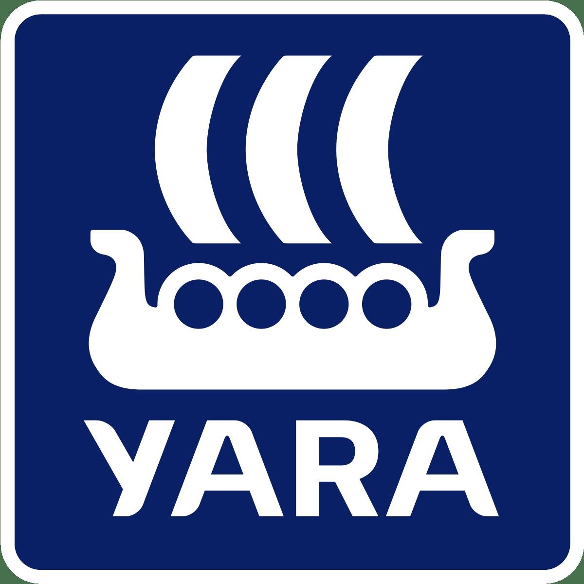 Maintenance Specialist At YARA Tanzania, June 2020