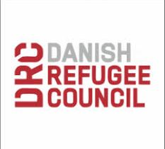 Information Management Assistant At Danish Refugee Council