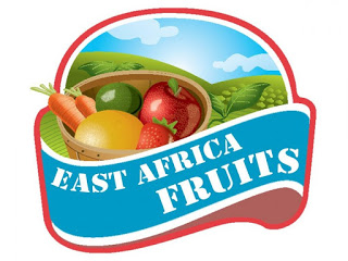 5 Job Vacancies At East Africa Fruits