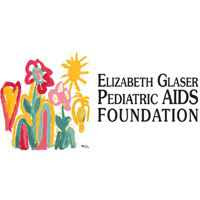 Elizabeth Glaser Pediatric AIDS Foundation Jobs (6 POSTS)