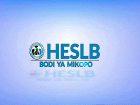 HESLB Appeal Form For Loan Applicants 2020/2021