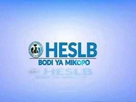 Majina Waliopata Mkopo 2020/2021 | Loan Beneficiaries Names