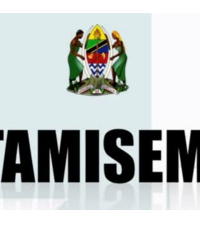 TAMISEMI Orders On Form One Selection 2021