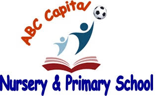 Job At ABC Capital Nursery And Primary School, August 2020