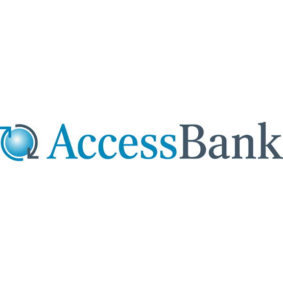 Job Vacancy At Access Bank Tanzania, August 2020