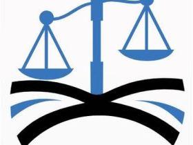 Legal Researcher at Centre for Strategic Litigation August, 2020