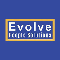 Trade Association Manager At Evolve People Solutions