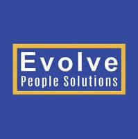 2 Job Vacancies At Evolve People Solutions