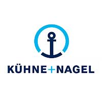 Field Sales Sea Logistics At Kuehne+Nagel 2020