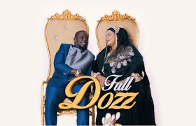 Mzee Yusuf Full Doz ft Leyla Rashid Download