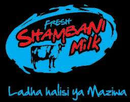 New Job At Shamba Milk Ltd, August 2020