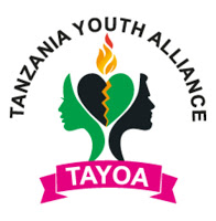 Human Resource Officer At TAYOA Tanzania, August 2020