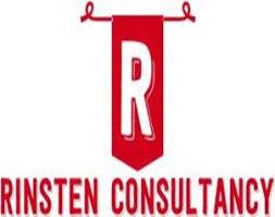 68 Job Vacancies At Rinsten Consultancy Co. LTD
