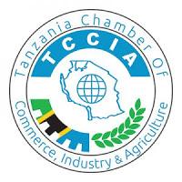2 Job Vacancies At TCCIA August, 2020