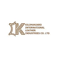 17 Job Vacancies At KLICL Tanzania, Various Positions