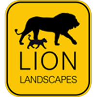INTERNSHIPS Opportunities 2020 At Lion Landscapes