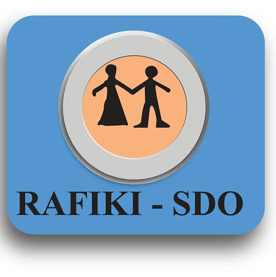 10 New Job Vacancies At Rafiki SDO