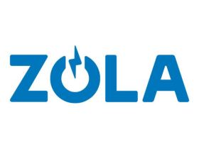 Data Scientist At ZOLA Electric, September 2020